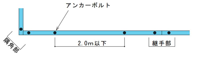 2x4_14_04