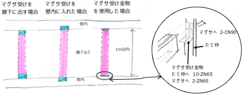 kokuji1540gou-dai5-13③
