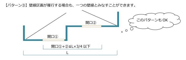 Msite2x4No.5-6
