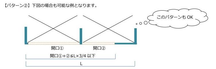 Msite2x4No.5-5