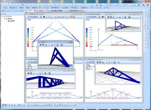 構造計算 SNAP